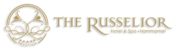 The Russelior Hotel & SPA