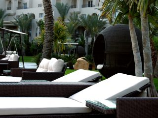 IMG_0213-mobilier-piscine-