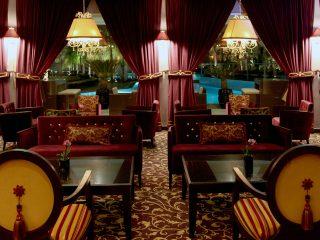 IMG_1448-lobby-bar